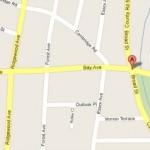 Fatal Montclair Pedestrian Accident in Bloomfield (Updated)