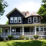 Baristaville Open Houses: Sunday, July 15