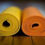 Four Local Ways to Boost Your Yoga Practice