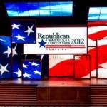 Watch The Christie Keynote Speech Live Here