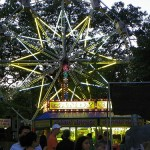 St. Sebastian's Feast & Carnival Celebrates 90 Years in Montclair