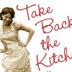 Montclair's Alma Schneider to Take Back the Kitchen on TV Land and The Today Show