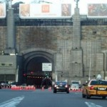 NJ Transit: Be Aware Of Upcoming Construction Near Lincoln Tunnel