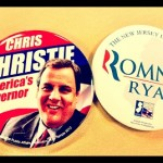 Isaac Winds Likely Not Sweeping Christie From Tuesday Keynote Slot