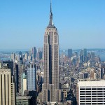 Shootings At Empire State Building: UPDATED