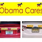 Will This Political Slogan Stick?