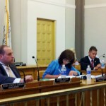 Bloomfield Council Votes to Study Dissolution of Parking Authority