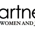 partners for women and justice