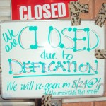 "Mountainside Pool Closed Twice Recently ""Due to Defecation"""