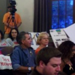 Bloomfield Council May Intervene in Memphis Controversy
