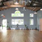 Starseed Yoga and Wellness Grand Opening Celebration