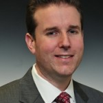 Freeholder Brendan Gill Announces $164,294 Grant Funding for Montclair