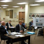 Montclair Planning Board Approves Assisted Living Facility Application