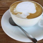 Coffee for Connoisseurs in Montclair