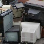 Get Rid of Some Stuff this Weekend