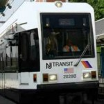 Shhh…New Jersey Transit is Listening to Your Conversation