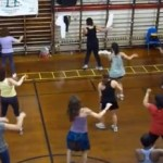 Shake Your Rump And Raise Money at the Montclair Y's Zumba Madness