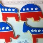 Obama Versus Romney: Let the Presidential Debates Begin!