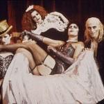 """Plenty of Treats At School of Rock Montclair's Halloween """"Rocky Horror Live!"""""""
