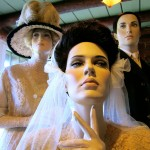 Stickley Museum Showcases Downton Abbey Style, Plus How To Get Season 3 Early