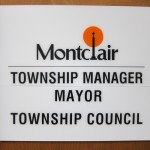 Emergency Town Meeting: 80% of Montclair Without Power (Updated)