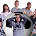 Montclair Film Festival Premieres Bad Parents