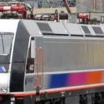 NJ Transit Suspending Some Service (Montclair-Boonton and Midtown Direct) at 8 p.m.