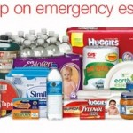 Superstorm Hurricane Sandy Coming To New Jersey: Are You Prepared or Panicked?