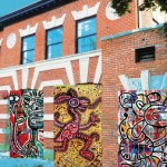 ValleyArts Presents Opening of New Firehouse Gallery and Artist Lofts (Updated)