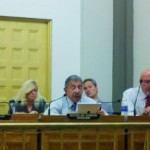 Bloomfield Council Votes to Hire New Township Administrator