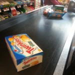 Will Downtown Montclair Survive the Closing of Hostess and Death of the Twinkie?