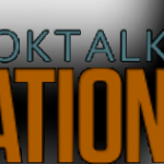 Montclair's Watchung Booksellers and Local Author in Booktalk Nation Launch (Updated)