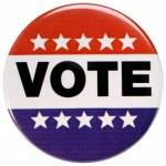 Hurricane Sandy: Election Info, Essex County & Email/Fax Voting For Jersey (Update November 5 at 3 pm)