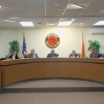 Montclair Township Council Closer To Resolving Parking and CentroVerde, But Not Edgemont Pond