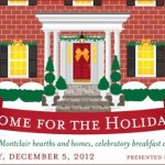 Celebrate & Support: Montclair's MFEE Home for the Holidays