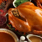 5 Places to Go Out For Turkey on Thanksgiving