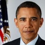 President Obama Wins Re-election, Plus Local Races And Ballot Questions