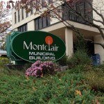 Montclair Second Ward Meeting on Impact of Proposed Charter School Tonight