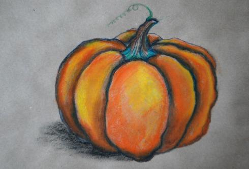 rp_pumpkinopen.jpg