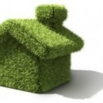 Renovating Your Home, the Eco-Friendly Way