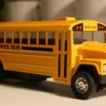 Letter to the Editor: Create A Buddy System on School Buses