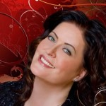 Give-away: Tickets to Ann Hampton Callaway in NJSO Holiday Pops Concerts (UPDATED)
