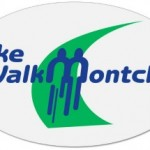 Bike & Walk Montclair Looking For an Executive Director