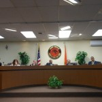 Montclair Council: Is The Honeymoon Over?
