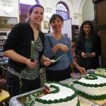 Glen Ridge Library Turns 100!