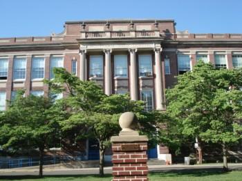 Montclair High School Principal Addresses Parking Issues/Ticketing