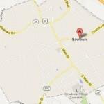 Breaking: Children Killed in Conn. Elementary School Shooting