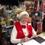 Last Minute Holiday Grocery Shopping: Montclair Area Christmas Eve Supermarket Hours