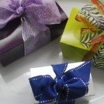 Shop Montclair: Perfect Stocking Stuffers and Hostess Gifts