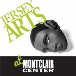 Don't Forget to Vote Montclair in Discover Jersey Arts' 5th Annual People's Choice Awards
